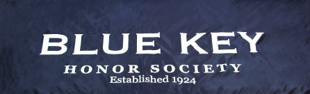 BK Banner