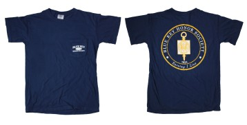 bluekeyshirt
