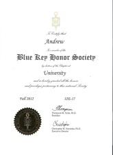 certificatethumbnail