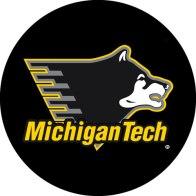 michigan_technological_university_logo