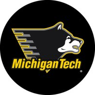 michigan_technological_university_logo