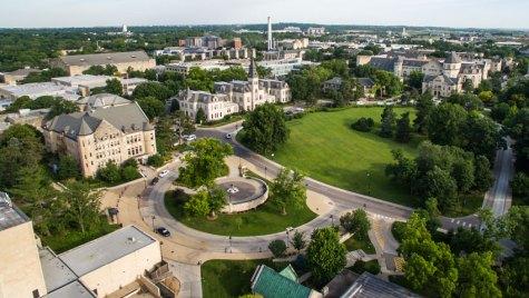 KSU-campus1